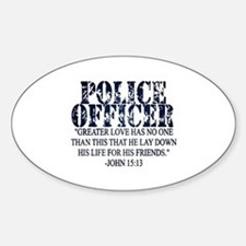 Decal