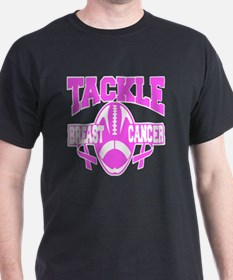 Cute Breast cancer research T-Shirt