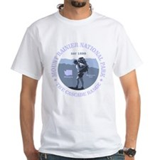 Funny Mount Shirt