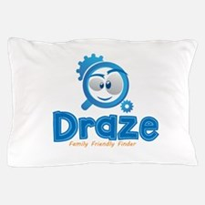 Cool Search engine Pillow Case