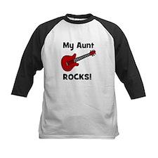 guitar_myauntrocks.jpg Baseball Jersey