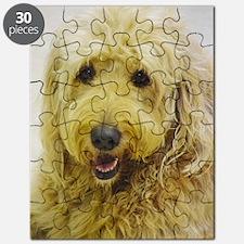 Love That Doodle Puzzle