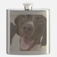 Happy Day! Flask