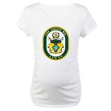 USS Green Bay LPD 20 Shirt