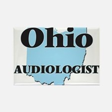 Ohio Audiologist Magnets