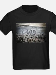 Boyle Heights T Shirts, Shirts & Tees