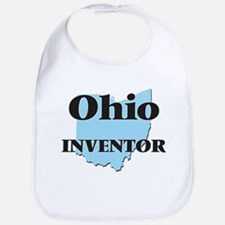 Ohio Inventor Bib