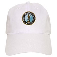 ARMY GUARD Baseball Cap
