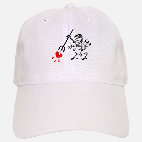 ST6-Pirate Flag Baseball Baseball Baseball Cap