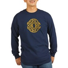Celtic Knot 94 T