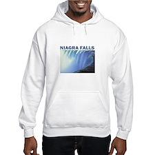 Niagra Falls Hoodie