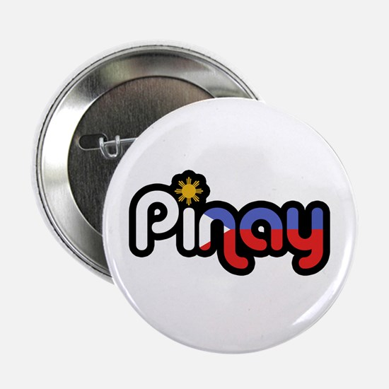 Pinay Button