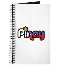 Pinay Journal