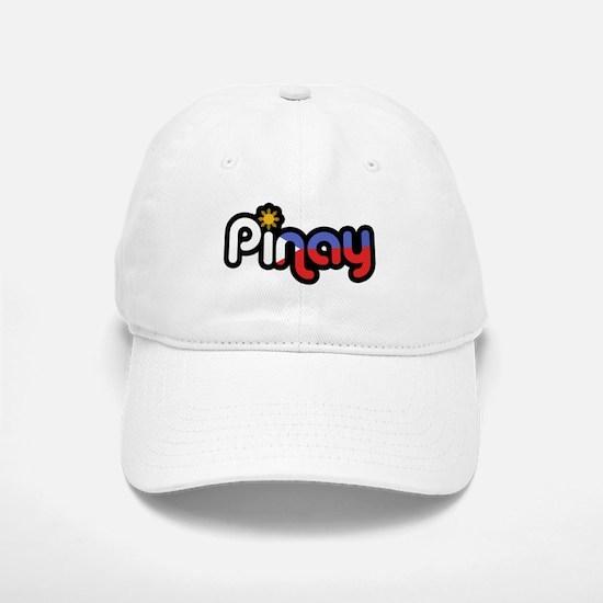 Pinay Cap