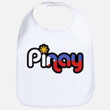 Pinay Bib