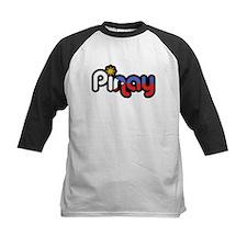 Pinay Tee
