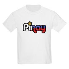 Pinay T-Shirt
