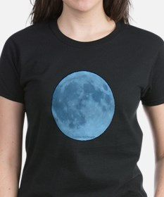 Once in a Blue Moon Tee