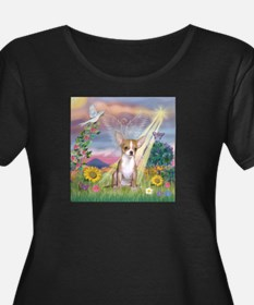 Cute Dog lover designs T