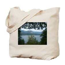 Cute Twelve Tote Bag