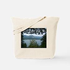 Cute 12 months Tote Bag