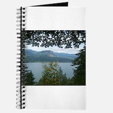 Unique 12 months Journal