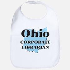 Ohio Corporate Librarian Bib