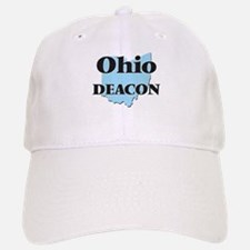 Ohio Deacon Cap
