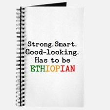 be ethiopian Journal