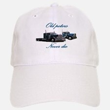 Trucker Hats & Baseball Baseball Caps Baseball Baseball Cap