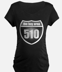 Interstate 510 T-Shirt