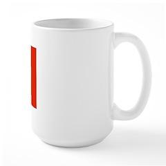Canadian Gifts Mug