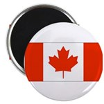 Canadian Gifts Magnet
