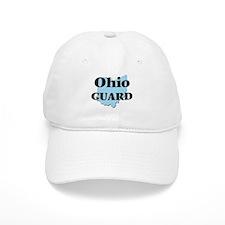 Ohio Guard Baseball Cap