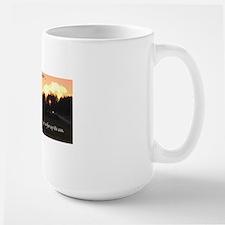 SunsetBarn Mug