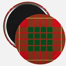 Cameron Clan Magnet