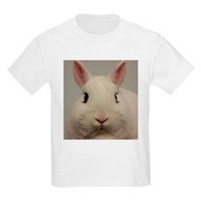 Dwarf Hotot Stare T-Shirt