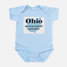 Ohio Management Trainee Body Suit
