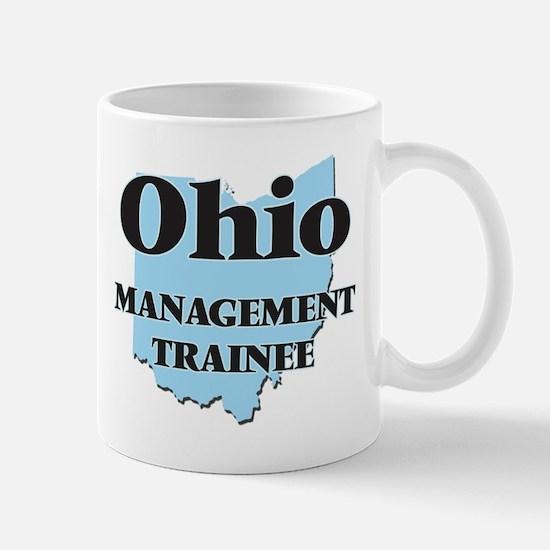 Ohio Management Trainee Mugs