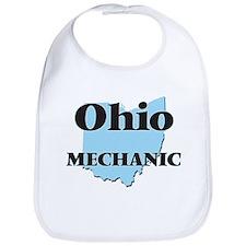 Ohio Mechanic Bib