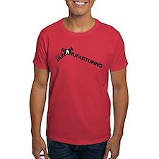 Cute Computer engineering jobs T-Shirt