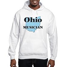 Ohio Musician Hoodie