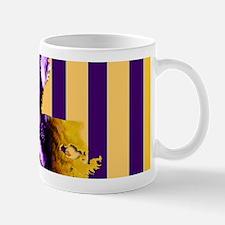 Louisiana State Tiger Eye 3 Mugs