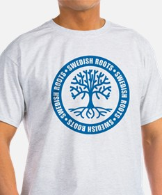 Cute Family roots T-Shirt