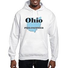Ohio Philosopher Hoodie