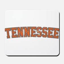 Tennessee Mousepad