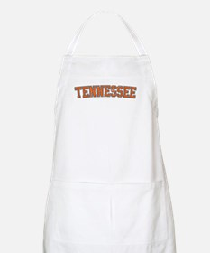 Tennessee Apron
