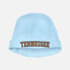Tennessee baby hat