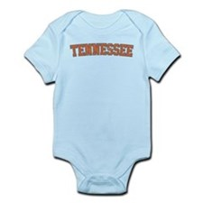 Tennessee Body Suit