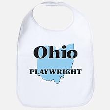 Ohio Playwright Bib